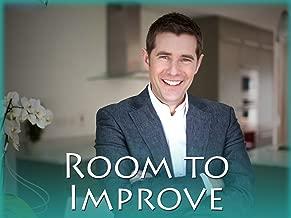 Room to Improve