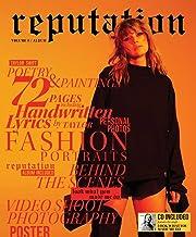 Mejor Taylor Swift Reputation Canciones de 2021 - Mejor valorados y revisados