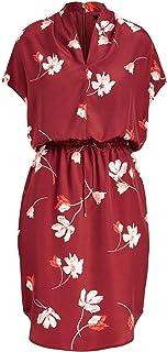 Lauren by Ralph Lauren   Floral Crepe Dress   Multi