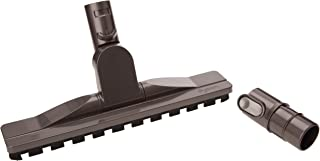 Best Dyson DC04 912967-02 Vacuum Cleaner Parquet Cleaning Attachment Review