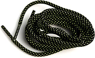 volt rope laces