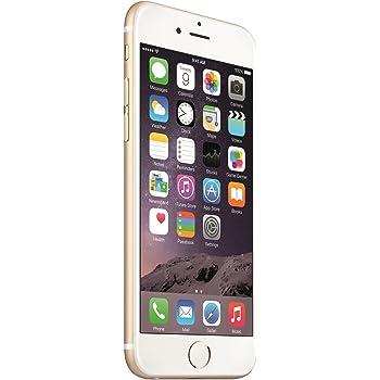 Apple iPhone 6 Plus - 64 GB Oro: Amazon.es: Electrónica