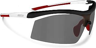 comprar comparacion Snatch Gafas Ciclismo Fotocromaticas - Bicicleta MTB Running Ski Golf Pesca Náuticas Deportes - Puente Nasal Ajustables - ...