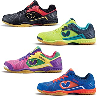 Best table tennis shoes sale Reviews
