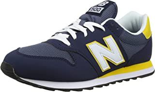 new balance 594 uomo