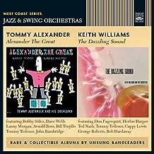 Best bill alexander bob ross Reviews