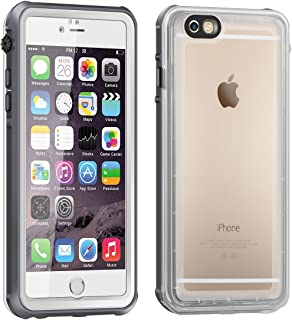 coque solide pour iphone 6