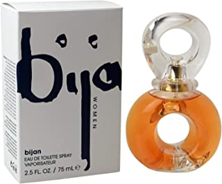 Bijan By Bijan For Women. Eau De Toilette Spray 2.5 Oz