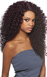 Best outre wigs website Reviews