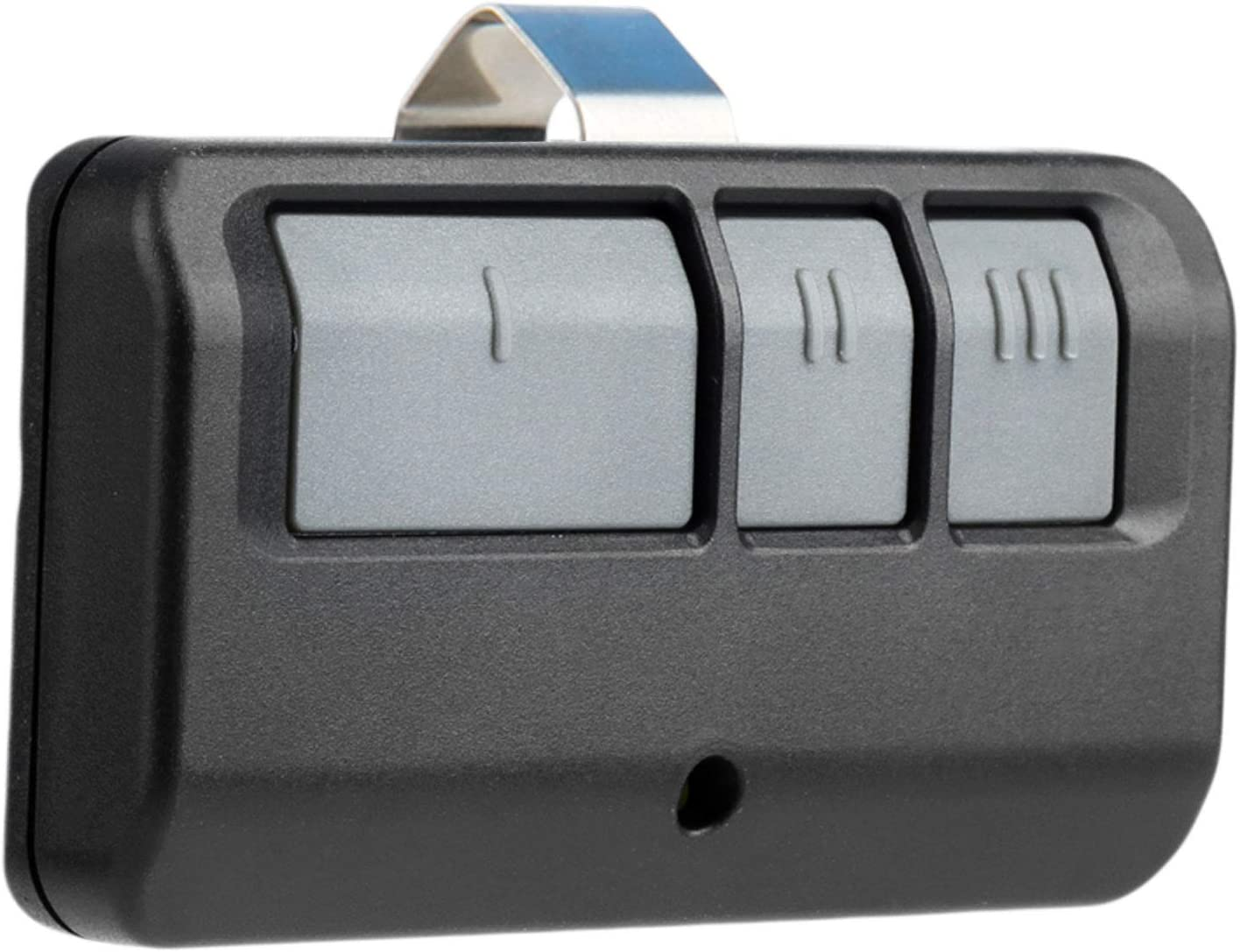 Garage Door Remote for Sears//Craftsman//Liftmaster Opener Purple Learn