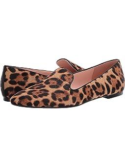 zappos leopard shoes