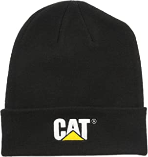 Men's Trademark Cuff Beanie