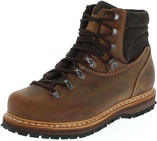 Chaussures de Trekking et Randonn/&Eacutee Homme Hanwag Alaska GTX