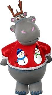 Best Hallmark Keepsake Ornament 2020, I Want A Hippopotamus For Christmas, Musical Reviews