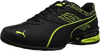 Best cat safety trainers Reviews