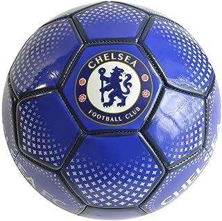 Chelsea FC Diamond Football