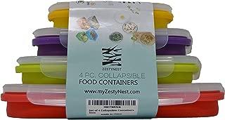 Best ez freeze containers Reviews