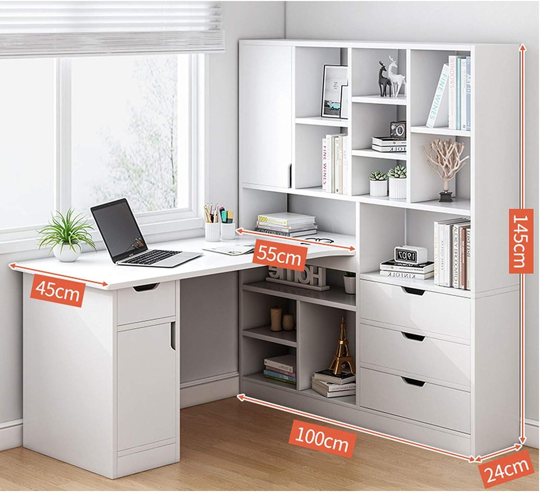 Office Supplies Desktop Computer Desks Lockers with Ranking TOP15 and Bookshel Max 40% OFF
