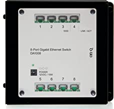 Best on-q switch Reviews