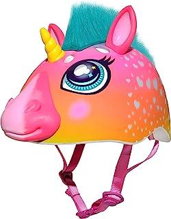 Raskullz Unicorn - Casco Infantil 5+