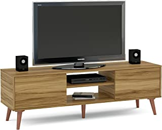 Best boahaus white tv stand Reviews