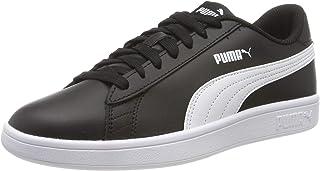 Puma Kadın Puma Smash v2 L Spor Ayakkabı