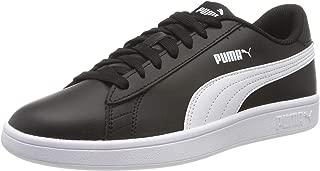 Puma Erkek Puma Smash v2 L Spor Ayakkabı