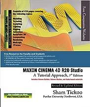 Best maxon cinema 4d engineering edition Reviews