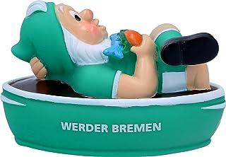 Werder Bremen SVW Badezwerg