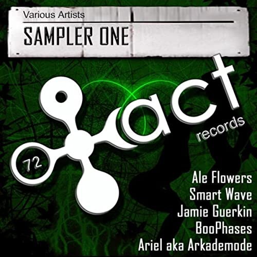 Sampler One by Various artists on Amazon Music - Amazon com