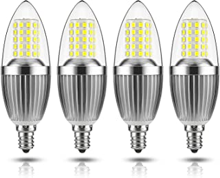 Best led e12 bulb Reviews