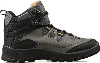 Kinetix Kadın Ayakkabısı 100280030