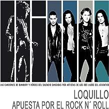 apuesta por el rock and roll mp3