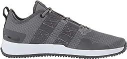 Cool Grey/Black/Dark Grey
