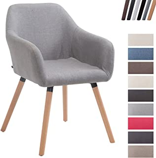 Amazon.es: SILLON NORDICO