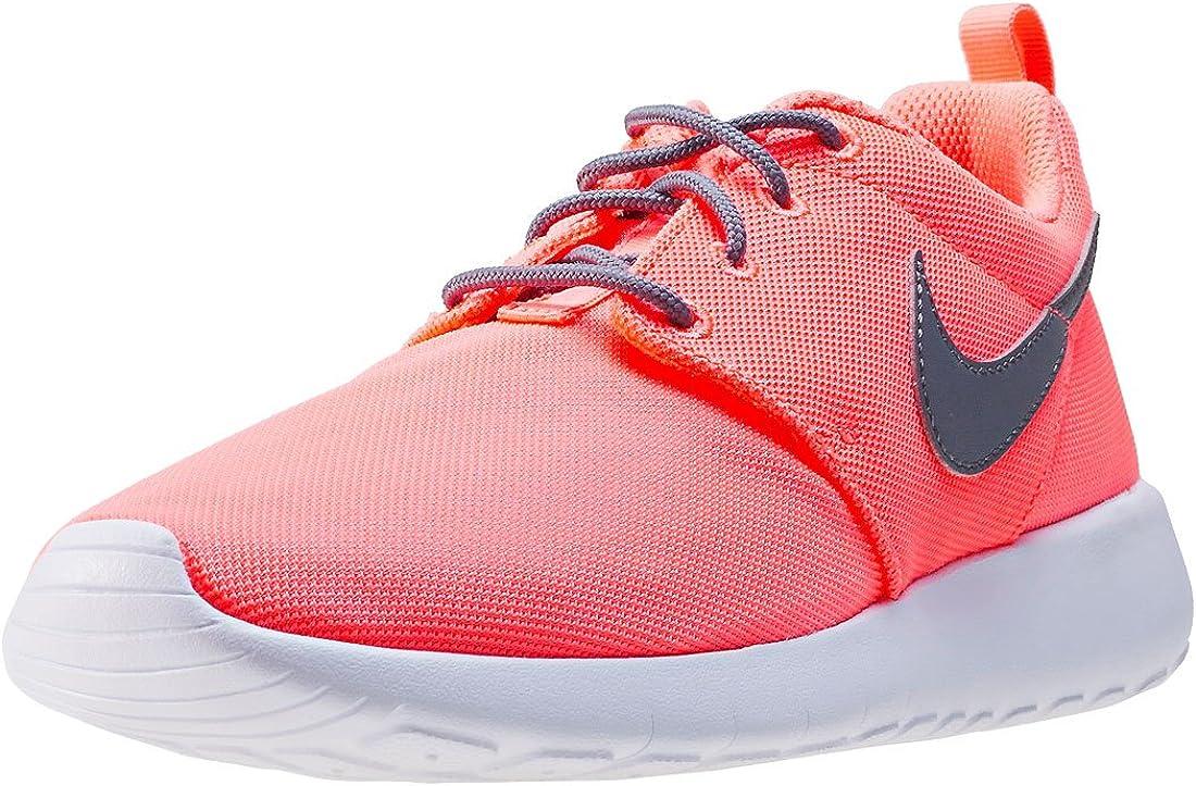 Nike Roshe One Big Kids Style: 599729-612 Size: