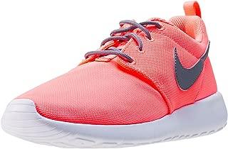 Nike Roshe One Big Kids Style: 599729-612 Size: 6