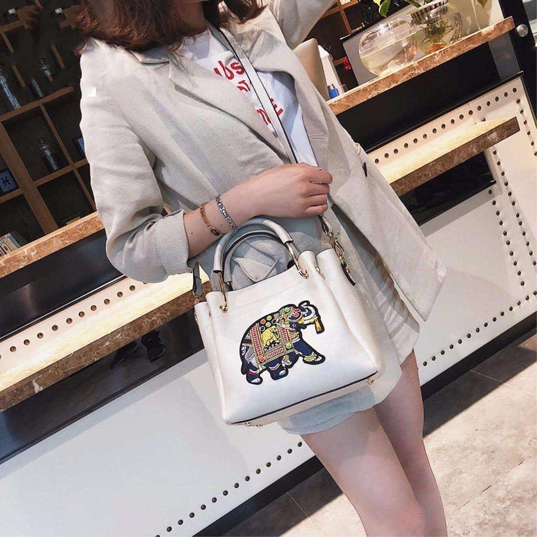 LIULICHENG Damen Tasche Neue Damen Tasche Messenger Tasche Tasche Tasche Sommer Ins Kette Tasche Handtasche B07Q6QVRPR  Zuverlässiger Ruf 8c7949
