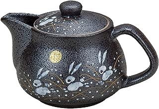 Best ceramic rabbit pottery Reviews