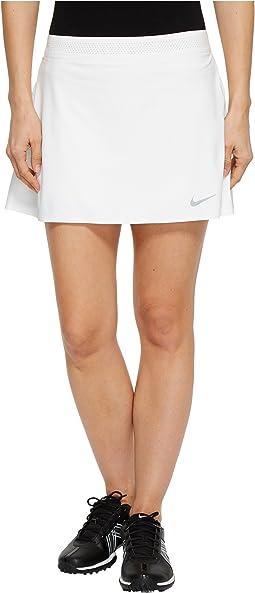 Nike Golf - Flex Skort Woven 14