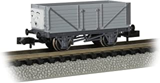 Bachmann Trains - Thomas & Friends™ TROUBLESOME Truck #1 - N Scale