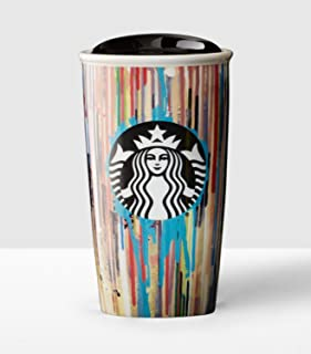 Best starbucks drip mug Reviews