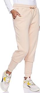 Tommy Hilfiger Womens UW0UW01301 Pants