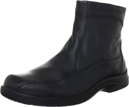 Jomos Feetback 2, Stiefel de Nieve para Hombre