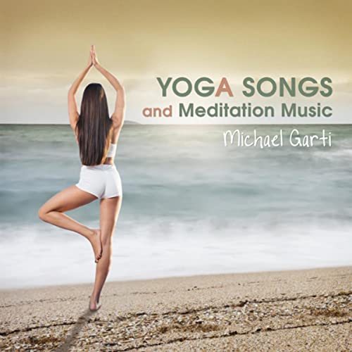 Yoga For All Body Types By Michael Garti On Amazon Music Amazon Com