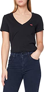 Levi's Perfect Vneck T-Shirt Donna