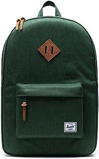 Herschel Heritage, School Backpack