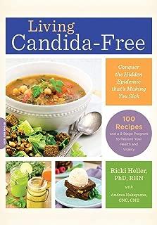 Best free recipe box plans Reviews