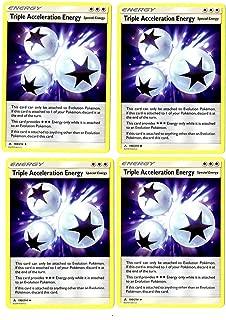 Best colress pokemon card Reviews