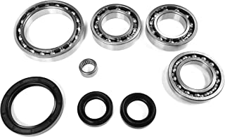 ATV Parts Connection DB-2044 Yamaha Grizzly 450 660 Rhino 450 660 Front Differential Bearing & Seal Kit